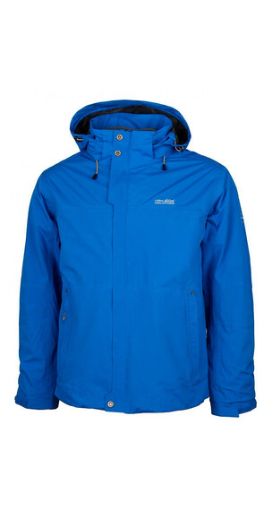 High Colorado Calgary 2 - Veste Homme - bleu